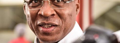 Cap-Vert: le premier ministre sortant revendique la victoire aux législatives