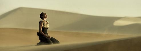 Mad Max de retour en Australie : George Miller tournera Furiosa sur sa terre natale