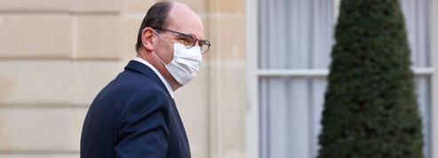 Affaire des «fadettes» : le bras de fer se durcit entre Jean Castex et les magistrats
