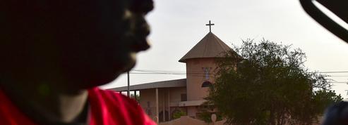 La liberté religieuse est désormais menacée dans un pays sur trois dans le monde