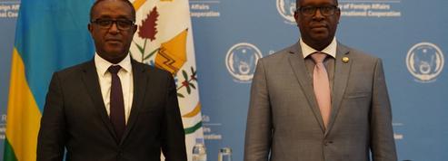 Pour le Rwanda, la France n'est plus complice du génocide