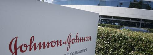 Crise des opiacés: nouveau procès contre Johnson & Johnson