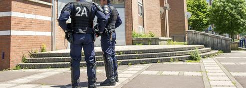 Tourcoing : une quatrième nuit consécutive de violences