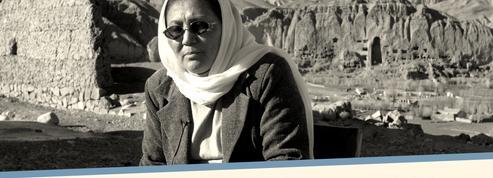 Afghanistan: «Avec le retrait des troupes américaines, nous, les femmes, risquons de tout perdre»