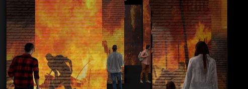 Le futur musée sur le massacre de Tulsa entend ménager les sensibilités et les publics