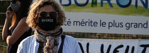 Homéopathie: Boiron publie un premier trimestre en fort recul