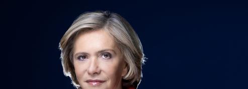 Régionales : plus de 500 maires franciliens appellent à soutenir Valérie Pécresse
