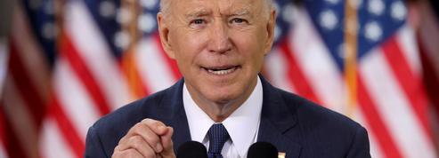 Arménie : Joe Biden, premier président américain à reconnaître le génocide