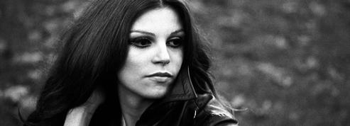 La chanteuse italienne Milva, décède à l'âge de 81 ans