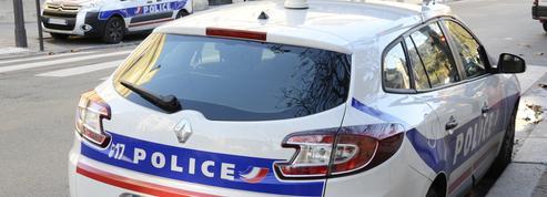 Trappes : interpellation d'un récidiviste qui suivait des femmes et les agressait à leur domicile