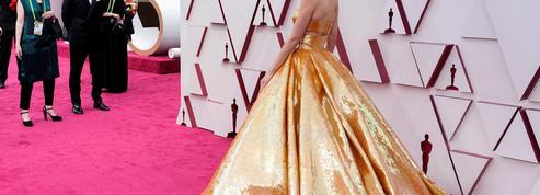 Oscars 2021 : le pari fou d'une cérémonie glamour, l'espoir d'un palmarès historique