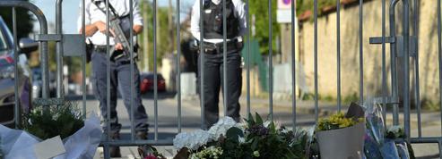 Attentat de Rambouillet : Macron assistera jeudi aux obsèques de la policière tuée