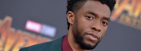 Les fans de Chadwick Boseman frustrés de sa défaite aux Oscars face à Anthony Hopkins