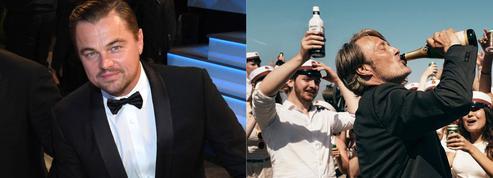 Drunk: bientôt un remake avec Leonardo DiCaprio ?