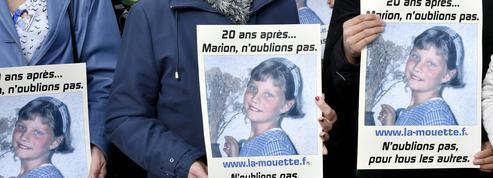Disparition de Marion Wagon en 1996 : la justice recherche l'ADN de la fillette pour explorer la piste Fourniret