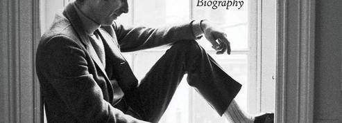 Un éditeur cesse d'imprimer une biographie de Philip Roth après des accusations contre le biographe