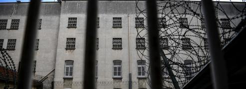 Lyon : l'agresseur d'un jeune homme resté handicapé condamné à 8 ans de prison