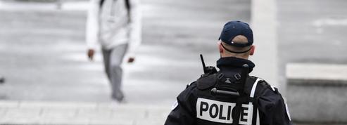 Bagnolet : un policier tabassé par une vingtaine d'individus lors d'une opération anti-stups