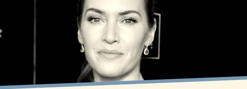 Kate Winslet: «Je ne me suis toujours pas remise du tournage de Mare of Easttown »