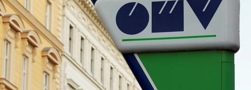 Hydrocarbures: OMV renoue avec les bénéfices au premier trimestre