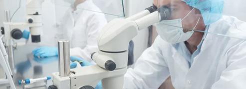 Erytech Pharma lève 30 millions $ auprès d'investisseurs spécialisés