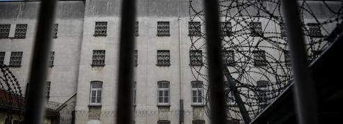 Policier tabassé à Bagnolet : un individu condamné à 2 ans de prison