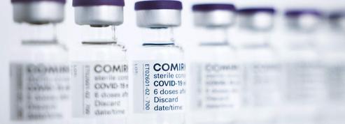 Le Covid pourrait favoriser la flambée d'autres maladies infectieuses