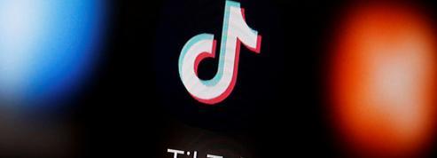 TikTok se prépare à une «croissance soutenue»