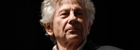 Le prochain film de Roman Polanski produit par la Rai, le groupe audiovisuel public italien