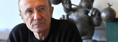 Face aux critiques, Philippe Geluck prêt à abandonner le Musée du Chat de Bruxelles