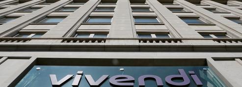 Après cinq ans de guerre, Vivendi et Mediaset signent un armistice