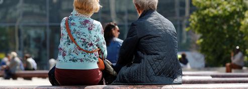 Retraites: pourquoi le niveau des pensions continue de s'éroder