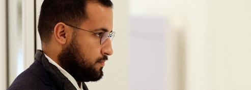Alexandre Benalla jugé du 13 septembre au 1er octobre pour les violences du 1er mai 2018 et l'affaire des passeports