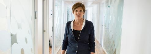 Décès de Michèle Léridon, figure du journalisme