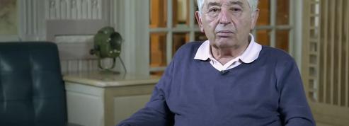Mort à 87 ans de Willy Kurant, chef opérateur des plus grands noms du cinéma français