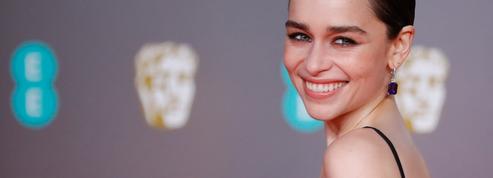 Emilia Clarke, l'actrice de «Game of Thrones», va publier une bande dessinée féministe