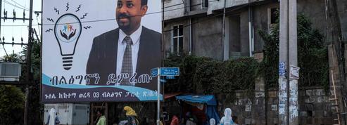 Éthiopie: le chef du gouvernement intérimaire du Tigré remplacé