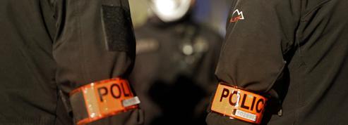 Avignon : Eric M., un policier et père de famille «exemplaire», tué par un trafiquant de drogue