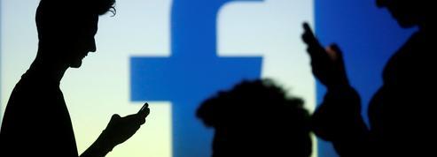 Ce qu'il faut savoir sur le Conseil de surveillance de Facebook