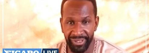 Un journaliste français enlevé au Mali par un groupe terroriste affilié à al-Qaida au Maghreb islamique