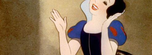 La cancel culture s'attaque «au baiser non consenti» et donc «subi» par Blanche-Neige