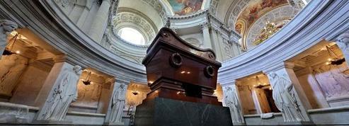 Napoléon: pour éviter les polémiques, les expositions optent pour le «en même temps»