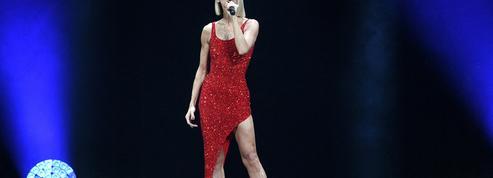 «2023 nous voilà !» : Céline Dion reprogrammée aux Vieilles Charrues dans deux ans