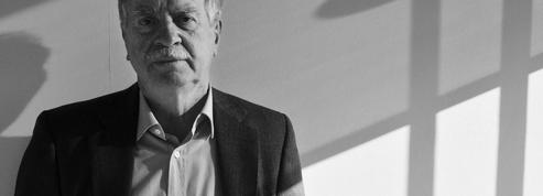 Louis Gardel, doyen du jury Renaudot, démissionne