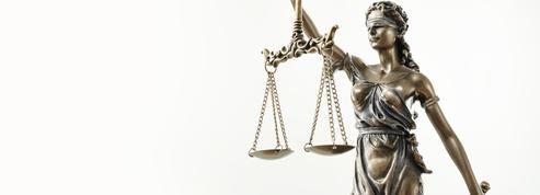 Besançon : un homme condamné pour la vente de centaines d'armes, envoyées par La Poste
