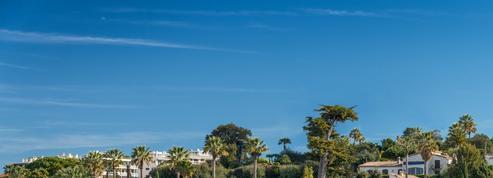 Cap d'Antibes Beach Hotel, l'avis d'expert du Figaro