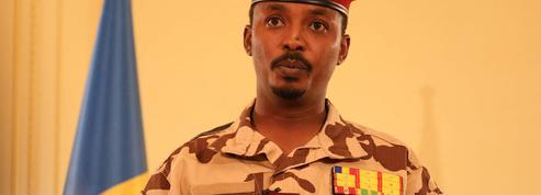 Tchad : la junte interdit une manifestation de l'opposition