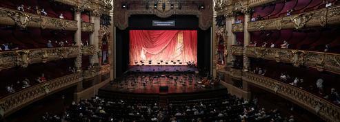 L'Opéra de Paris retrouve son public le 21 mai avec Le Soulier de satin