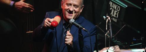 Jazz à Juan : une édition en grande pompe pour son 60e anniversaire