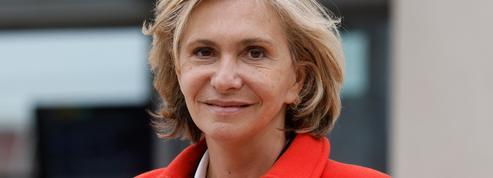 Régionales : Valérie Pécresse écrit à 4 millions de Franciliens